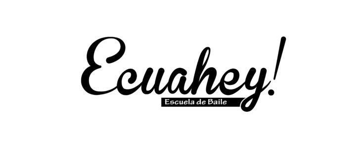 Boogaloo en Ecuahey!