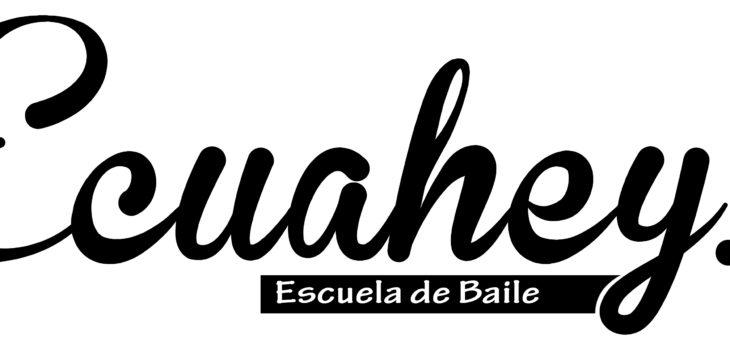 Ecuahey! Sponsor en el corto THE BAIT
