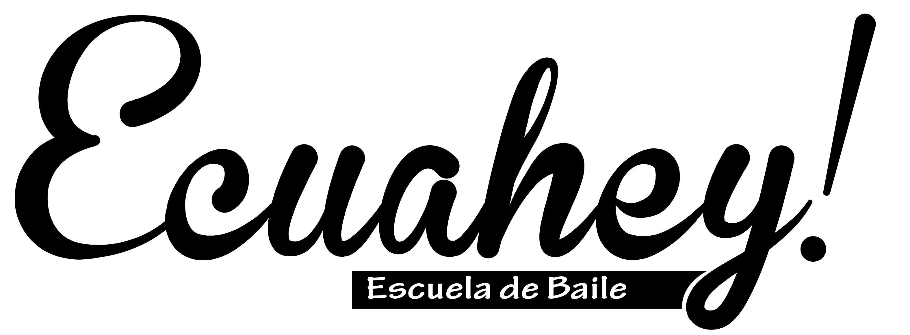 Ecuahey! Escuela de Baile