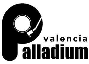 pallladium