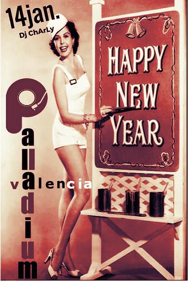 cartel-final-palladium-valencia-enero-2017-v3-sin-bordes