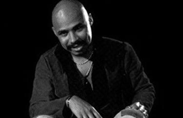 El Artista del Mes. Junio 2017: Ángel Canales 2ªPARTE
