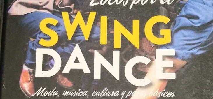 Baile Social en Ecuahey!