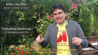 VIDEO 6 EN LA MEZCLA ESTÁ LA CLAVE