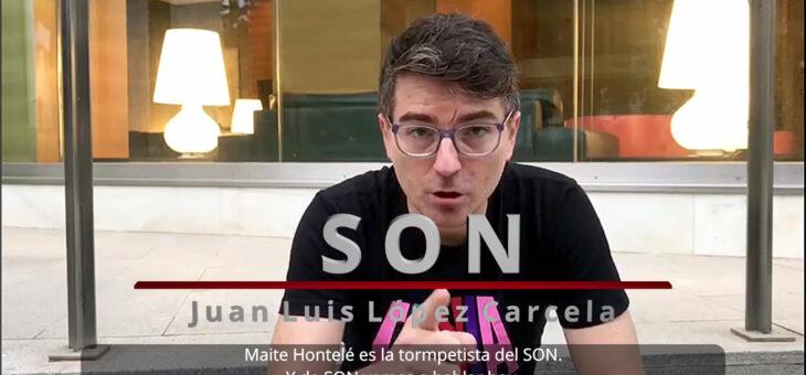 VIDEO 9 – SON
