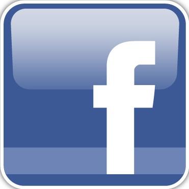 Icono_Facebook.png