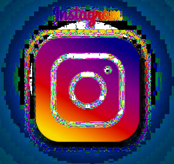 Logo-Instagram-transparente.png